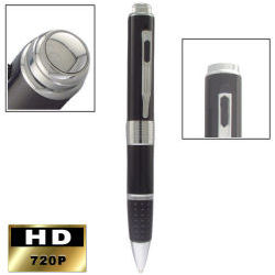 DVR Pen HD 4gb